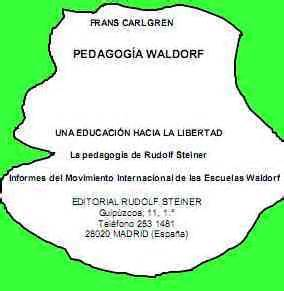 libro pedagogia waldorf una educacion libro gratis pedagog 205 a waldorf una educaci 211 n hacia la