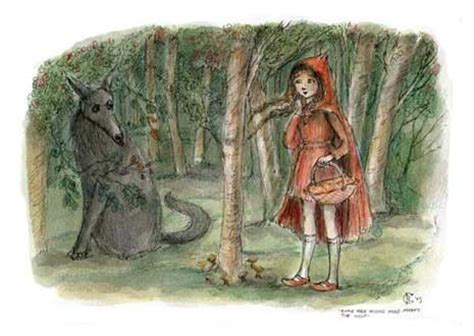 little red riding hood english fairy tale for kids youtube little red riding hood fairy tales fables fan art