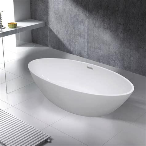 badewanne kaufen wien freistehende badewanne kaufen freistehende badewanne