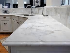 Marble Kitchen Countertops Marble Kitchen Countertops Pictures Ideas From Hgtv