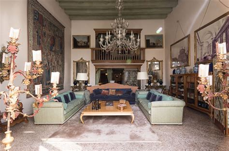 appartments in italy luxury apartments rentals italy venice luxury apartments