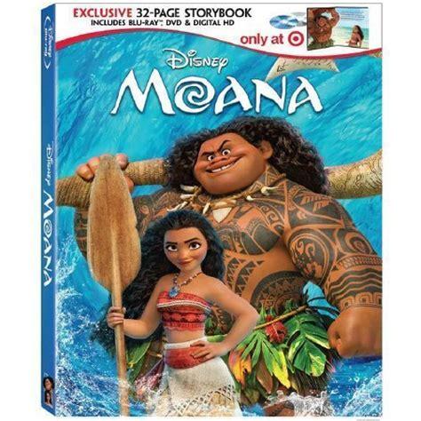 moana film forum moana 3 7 17 dvd talk forum