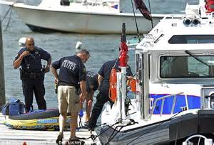 boat propeller fell off horror as teen girl killed after being caught in speed
