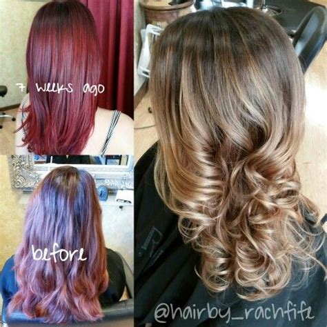 best 25 pravana color extractor ideas on