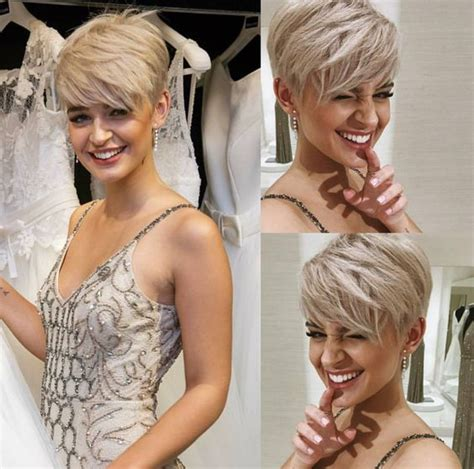 hair styles by age group 27 cute short haircuts for beautiful women best of haircuts