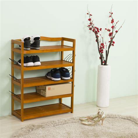 furniture for shoes storage wooden shoe storage rack shoe organiser shoes storing