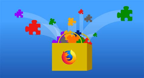 best firefox addons tackle black friday shopping with the help of firefox add