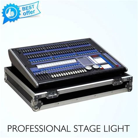 grand stage lighting company stage lighting controller roc 5000 grand ma lighting