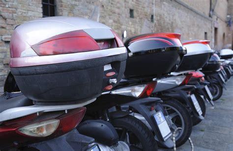 Alte Motorräder Mieten by Das Neue Motorrad Kennzeichen Kurz Schmal Schick