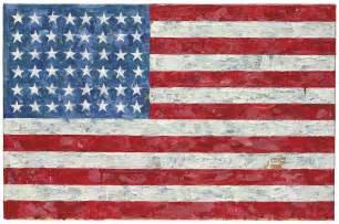 Charming Painted American Flag Wall Art #1: 2013-07-02-AMERICANFLAGART_original.jpg
