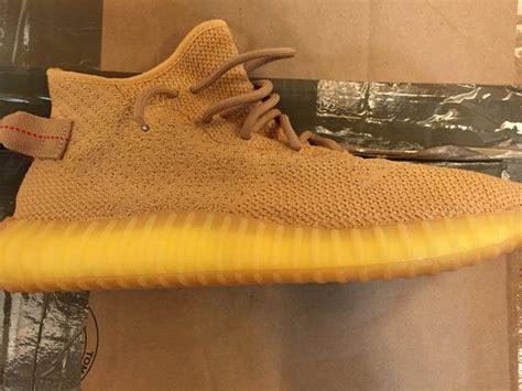 adidas yeezy boost 650 v1 adidas yeezy 650 boost sneaker bar detroit