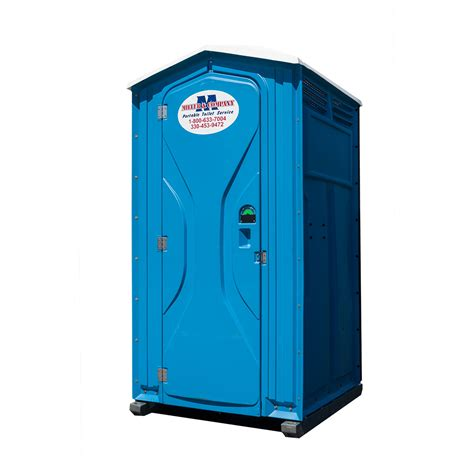 Bp020 Foldable Travel Potty 2in1 Potette Plus Potty Portabl how to make a porta potty look like a tardis for an portable toilet porta potty some ish