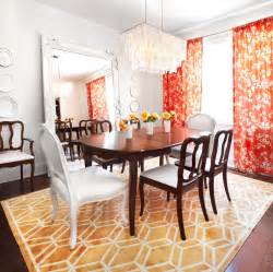 small dining room chandeliers dining room chandeliers supplementary items for your