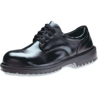 King Atur Safety Shoes king s executive safety shoe kj404sx safety footwear horme singapore