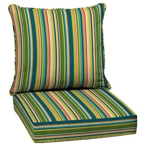 100 Sunbrella Patio Cushions Sale Pop Your Patio Colors