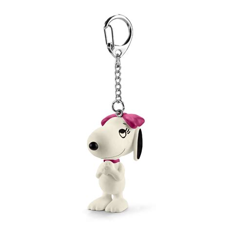 Snoopy Brown And Friends Figure Set 7pcs new schleich plastic figures figurine sets from peanuts