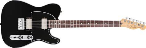 Gitar Fender Telecaster 16 fender blacktop telecaster hh elektromos git 225 r musik world web 225 ruh 225 z webshop