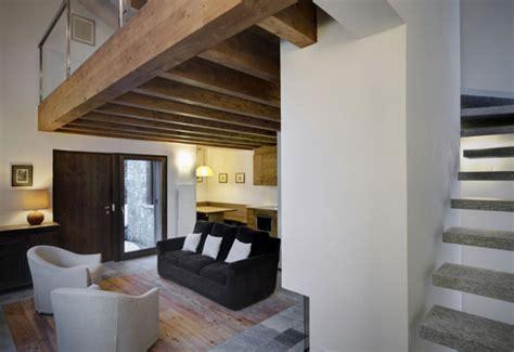 italian style country home casa   house renovating  interior design