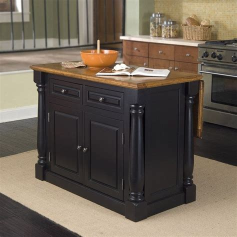 dresser to kitchen island repurpose ideas