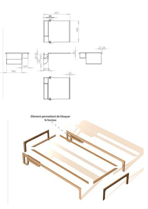 plan pour fabriquer un bureau en bois plan pour fabriquer un bureau en bois obasinc com