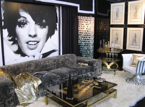 what is hollywood regency design hollywood glam and regency style cocoandcashmere