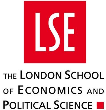 Lse School Of Economics And Political Science Mba by Image Gallery Londonschoolofeconomics