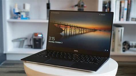 harga laptop 13 inch termurah semua merk update 2018