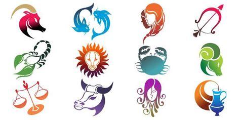Horoskop Waage 2016 by 75 Besten Horoskop Bilder Auf Horoskop Sonne