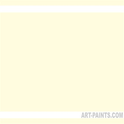 candlelight color candlelight opaque delta acrylic paints 2580