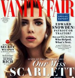 Vanity Fair May 2014 by Covers Of Vanity Fair Usa Magazine Magazines The Fmd