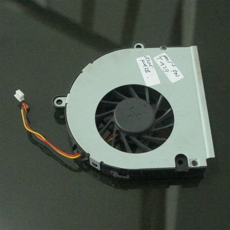 Fan Laptop Malang jual beli laptop second sparepart laptop service laptop