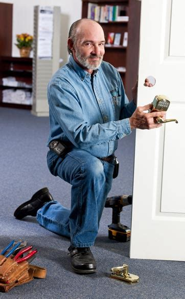 Certification For Apartment Maintenance Technician Goodwill Of Career Programs