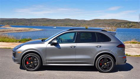 porsche cayenne 2016 colors 100 porsche cayenne 2016 colors pre owned 2016