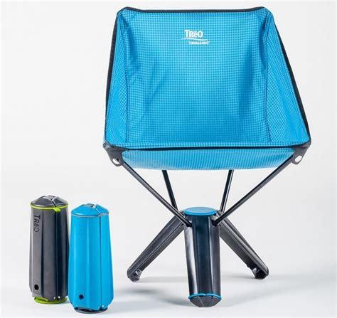 cool outdoor gadgets best 25 cing chairs ideas on pinterest cing stuff