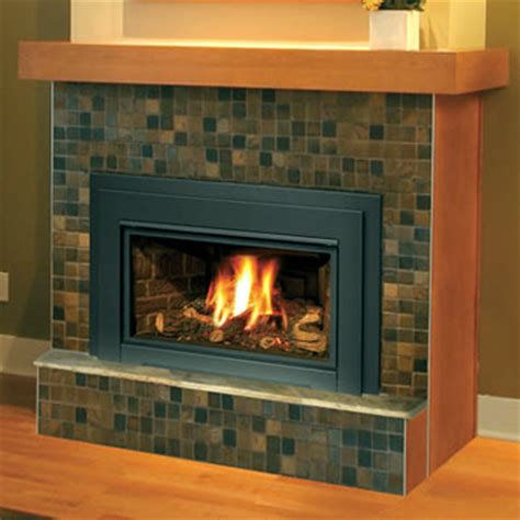 Gas Fireplace Insert Dealers Enviro Gas Fireplace Insert And Gas Fireplace Dealer Oregon