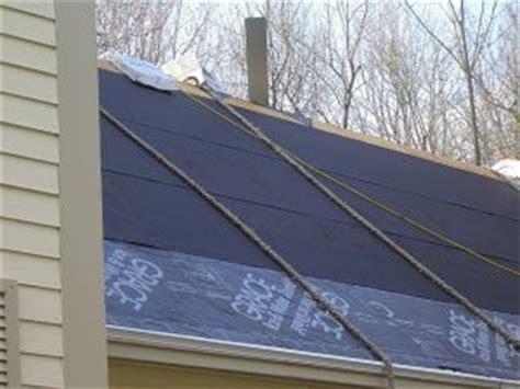 cost to install roof felt asphalt roof felt paper