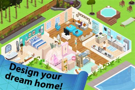 home design story friends home design story jogos download techtudo