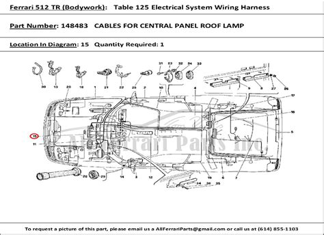 512 tr for wiring diagram free wiring