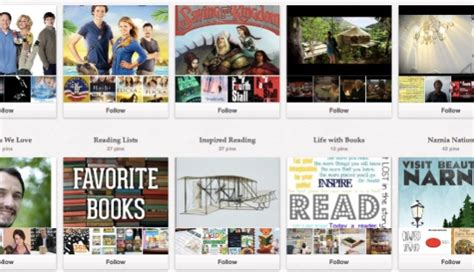 walden media books follow walden media on walden media