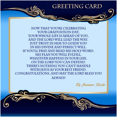 Greeting Card Free Html E Mail Templates Card Email Template