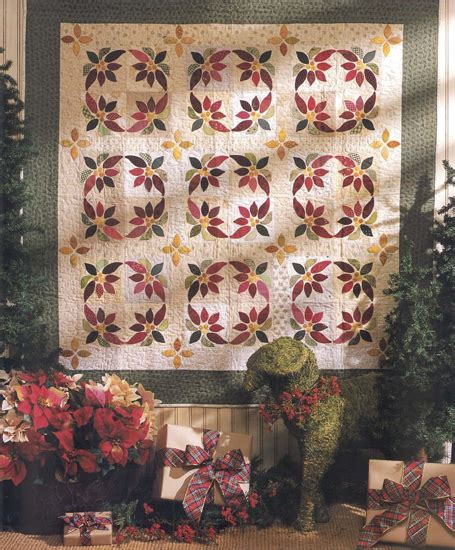 Black Mountain Quilts by Martingale The Best Of Black Mountain Quilts Ebook