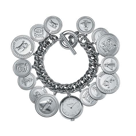 Gelang Kulit Gucci jam tangan terbaru alternatif til stylish selain gelang
