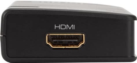 Usb 30 To Hdmi Adapter recommend a tv seriesp page 58 the shed jambos kickback
