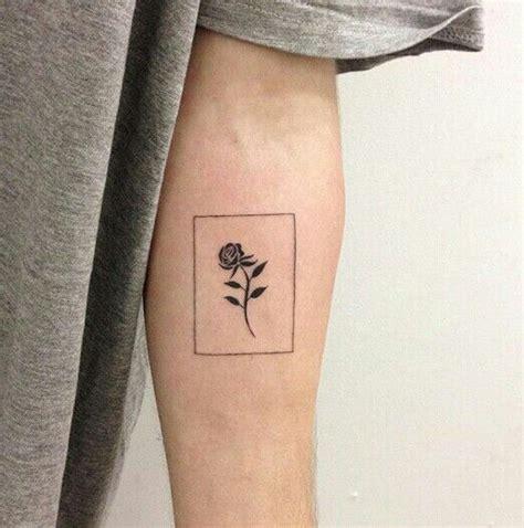 tattoo minimalist pinterest best 20 minimal tattoo ideas on pinterest minimalist