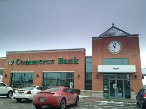 commerce bank of missouri commerce bank bank building societies 152 highway