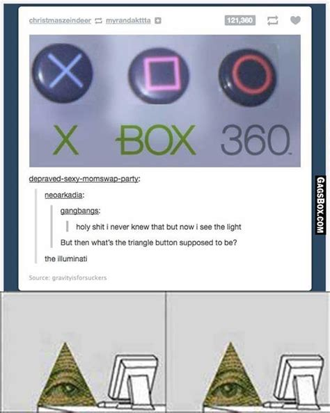 Funny Meme Tumblr - microsoft is illuminati confirmed humorous meme tumblr