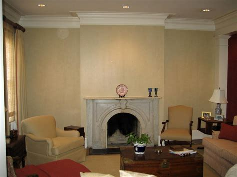 B G Fireplace by Interior Design Styles And Color Schemes For Home