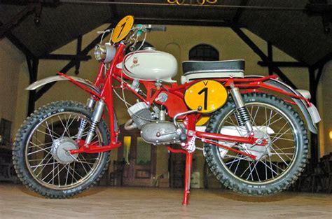 Suzuki Motorrad Suhl by 50cc 50ccm Simson Gs 6ps Baujahr 1964 Galerie Www