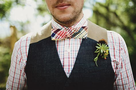 pattern shirt with bow tie pair your plaid shirts and pattern ties aptly