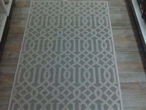 rugs home goods area rugs home goods smileydot us